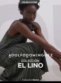 Colección El Lino