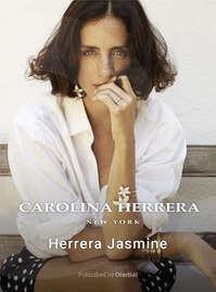 Herrera Jasmine