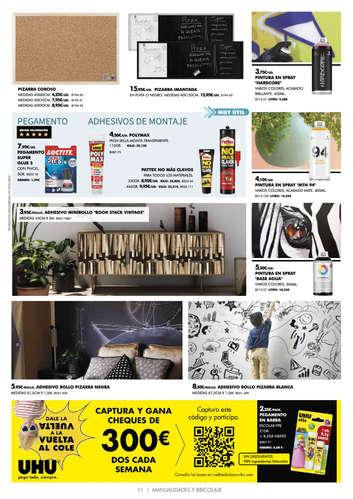 Prepara la vuelta al cole - Pontevedra- Page 1