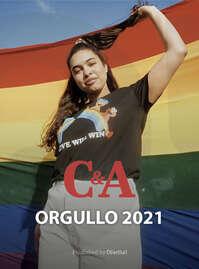 Orgullo 2021
