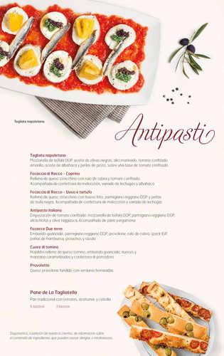 Carta castellano- Page 1