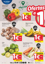 Ofertasses a 1€