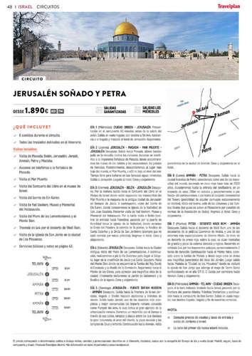 Especial Oriente Medio- Page 1