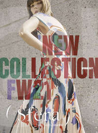 New Collection FW21