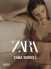 Zara Series L
