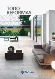 Todo reformas 🛠️