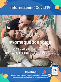 Envio gratis en todos tus pedidos #Covid19 #yomequedoencasa