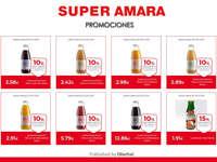 Promociones Super Amara