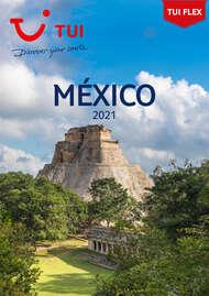 México 2021 🇲🇽