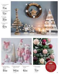 Decorar tu Navidad, nuestro mejor regalo