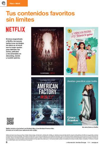 Revista Marzo 2020- Page 1