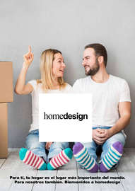 Homedesign 2020