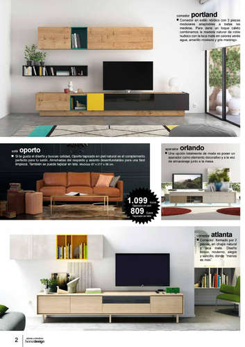 Homedesign 2020- Page 1