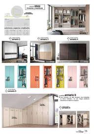 Homedesign 2020