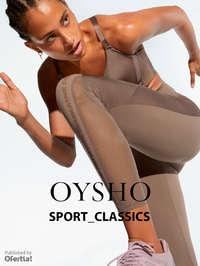 Sport Classics