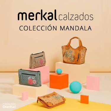 Colección Mandala- Page 1