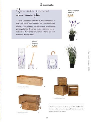 New Start- Page 1