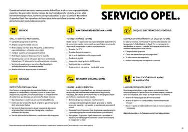 Movano Combi- Page 1