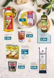 Los mejores precios de Canarias