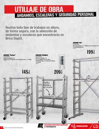 Obras y Reformas 2019