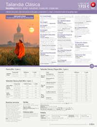 Catálogo venta anticipada 2020-web