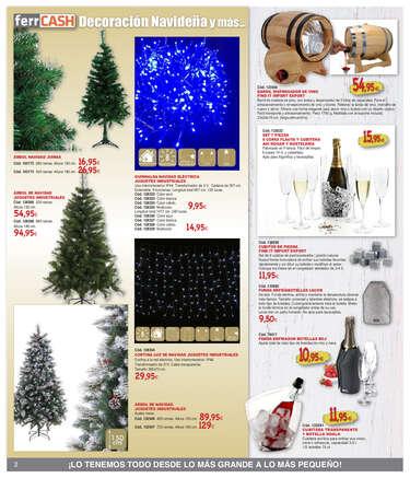 Navidad 2020- Page 1
