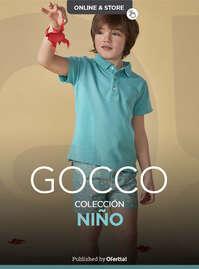 Colección Niño