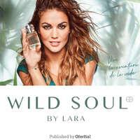 Wild Soul