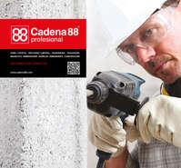 Cadena 88  Profesional