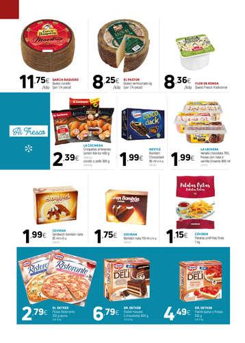Súper precios- Page 1