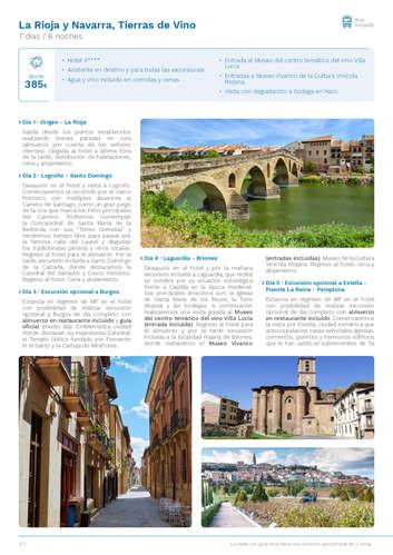 Circuitos culturales 2-2019- Page 1