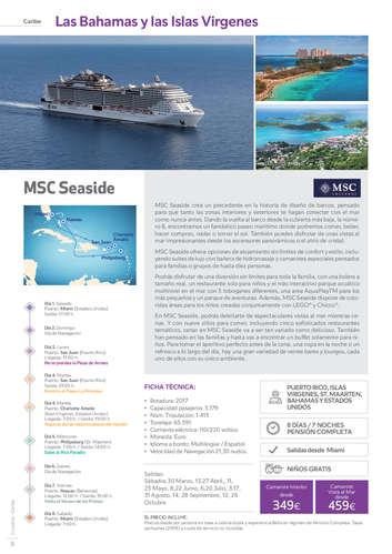 Cruceros 2019- Page 1