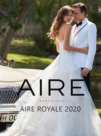 Aire Royale 2020