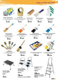 Pinta tu casa