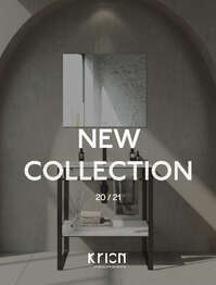 New collection Krian 20/21