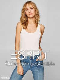 Colección sostenible