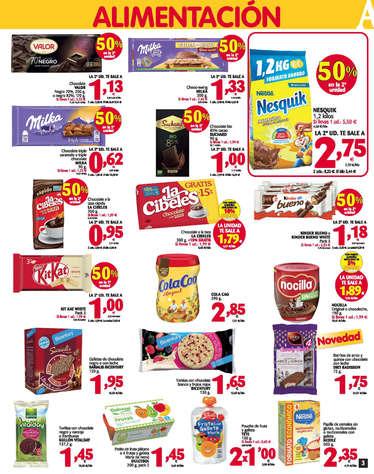 Buenos precios- Page 1