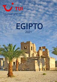 Egipto 2021
