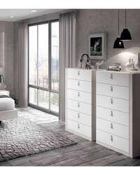 Doria - El dormitorio de tus sueños