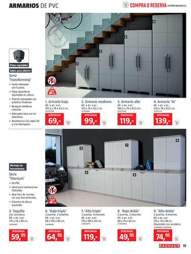 La casa más grande de hogar, taller y jardín- Page 1