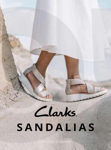 Sandalias- Page 1
