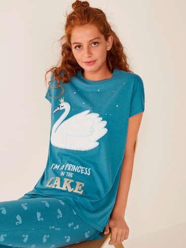 Pijamas y homewear- Page 1