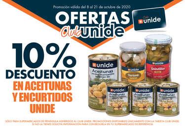 Ofertas Club Unide- Page 1