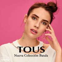 Nueva Colección Batala