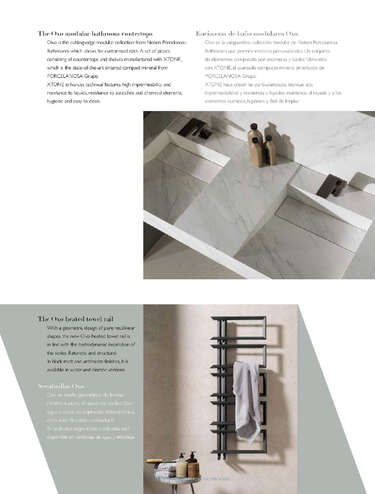 New collection Noken 20/21- Page 1