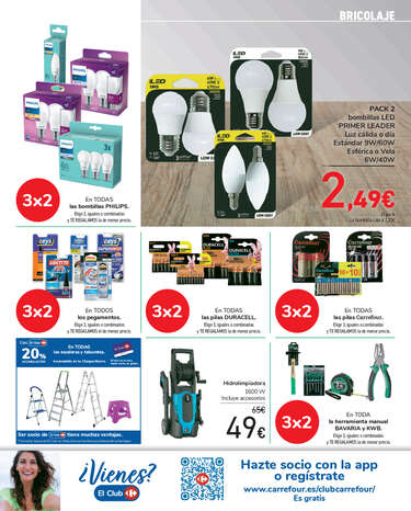 3x2 3.000 produktutan baino gehiagotan- Page 1