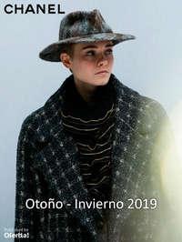Otoño - Invierno 2019