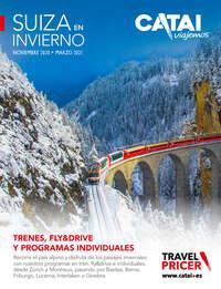 catalogo-suiza-invierno
