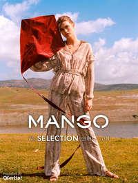 The Selection 2019 nº1