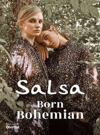 Born Bohemian